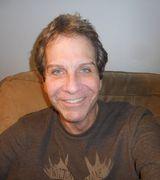 Leonard Doug…, Real Estate Pro in Highlands Ranch, CO