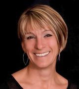 Sue Stalzer, Real Estate Pro in Saint Charles, IL