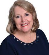 Ellen Tidwell, Real Estate Pro in Clermont, FL