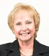 Cindy Pocali, Real Estate Pro in Douglasville, GA