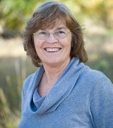 Ann Mills, Real Estate Pro in Niwot, CO