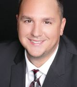 Joseph Rabio…, Real Estate Pro in Littleton, CO