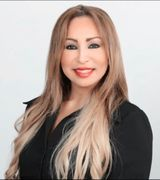 Frances Khawly, Agent in Weston, FL