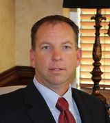 Greg Beckman, Real Estate Pro in Annapolis, MD