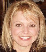 Dawn Gregg, Agent in Montgomery, NY