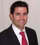 Winfield Cohen, Real Estate Agent in Northbrook, IL