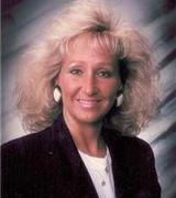 Vicki Topp, Real Estate Pro in