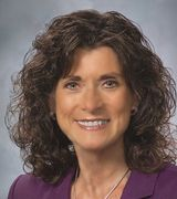 Judy Maida, Agent in Portage, MI