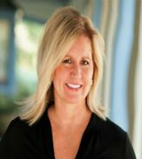 Teresa Turner, Real Estate Pro in Santa Rosa Beach, FL