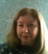 Cheryl Fleming, Real Estate Agent in Germantown, TN