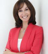 Valerie Moran, Agent in Little Rock, AR
