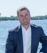 Ben Johnson, Real Estate Pro in Wayzata, MN