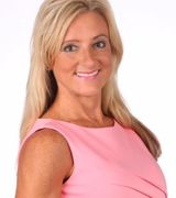 Cindy Bray, Real Estate Agent in Delray Beach, FL