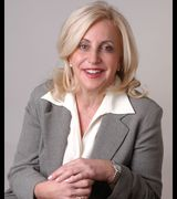 Denise Ganna…, Real Estate Pro in New Canaan, CT