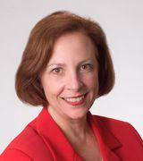 Diana Sauvigne', Real Estate Agent in Atlanta, GA