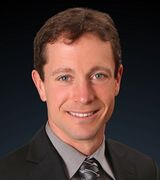 Dan Lyons, Real Estate Pro in Burlingame, CA