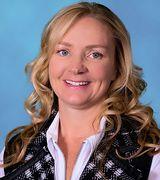 Adrienne Nug…, Real Estate Pro in San Antonio, TX