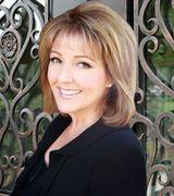 Jill Hocken, Real Estate Agent in Scottsdale, AZ