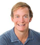 Mark Morris, Agent in Paia, HI