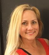 Melany Carty, Real Estate Agent in Ocean City, NJ
