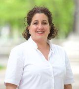 Daniela Cafaro, Real Estate Agent in Boston, MA