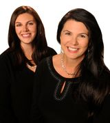 Amanda Albrecht and Michele Morris, Real Estate Agent in Plainfield, IL