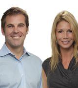 Kimberly & Brian Tenhulzen, Agent in Redmond, WA
