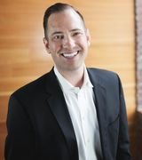 David Stelzer, Agent in Seattle, WA