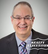 Mark Person,…, Real Estate Pro in Brookfield, WI