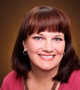 Robyn Phipps, Real Estate Pro in Arvada, CO