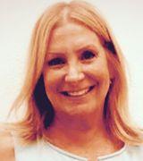 Dyanne Davies, Real Estate Pro in Boca Raton, FL