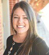 Sarah McKinn…, Real Estate Pro in Johnson City, TN