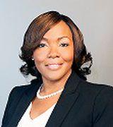 Stephanie Kennedy, Agent in Atlanta, GA