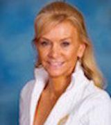 Marcia E. Mu…, Real Estate Pro in Clifton Park, NY