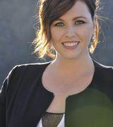 Lauren Rocke…, Real Estate Pro in Beverly Hills, CA