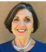 Paula Madappa, Real Estate Pro in Angel Fire, NM