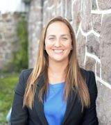 Janel Loughin, Real Estate Pro in Exton, PA