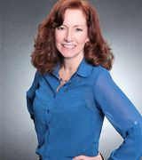 Michele Daly, Agent in Jacksonville Beach, FL