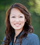 May Kunka, Real Estate Agent in Alhambra, CA