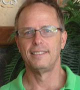 Alan Plager, Agent in Clearwater, FL