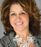 Renee Salafia, Agent in Guilford, CT