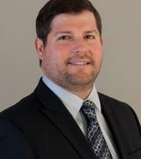 Pedro Casano…, Real Estate Pro in Plantation, FL