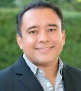 Ron Escobar -…, Real Estate Pro in Beverly Hills, CA