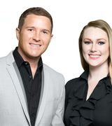 Michael O'Neal Group, Agent in Humble, TX