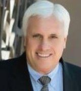 Jeffrey Shelton, Agent in Tucson, AZ