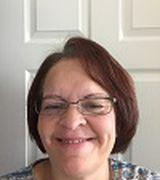 Alicia Lopez, Real Estate Pro in Kissimmee, FL