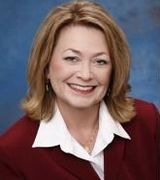 Joanne Chest…, Real Estate Pro in Gig Harbor, WA