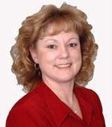 Dana Adams, Real Estate Agent in CAPE MAY, NJ