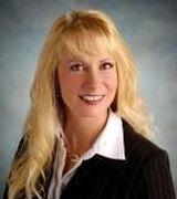Tanna Reynoso, Real Estate Pro in Jackson, CA