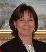 Lindsey Maihos, Agent in Conway, NH